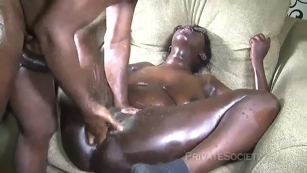Black Seks Xxx