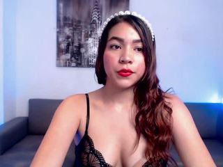 Malibubomb Porn Webcam
